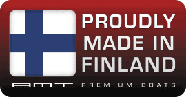amt-proudly-made-in-finland
