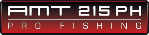 AMT_215_PH_Pro_Fishing_logo_e_v3