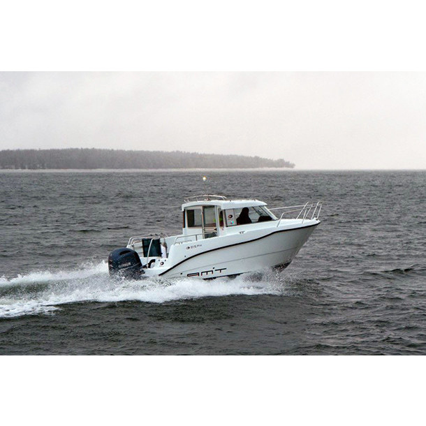 Pilothouse_610_215 PH 4