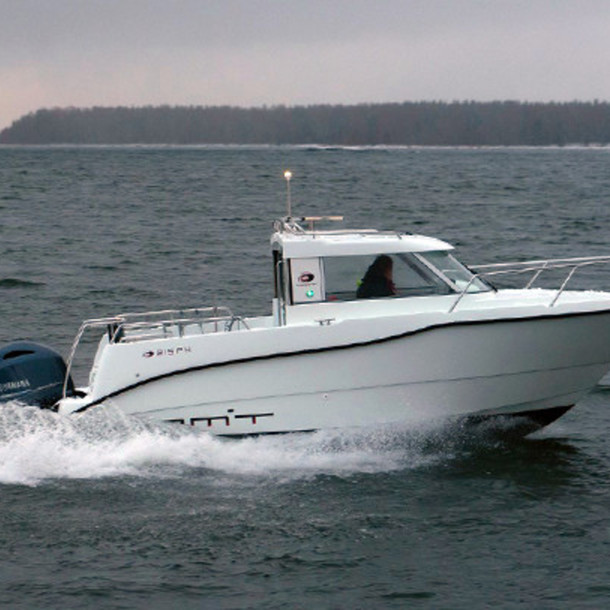 Pilothouse_610_215 PH 5
