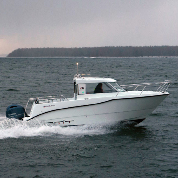 Pilothouse_610x610_215 PH 1